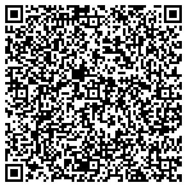 QR-код с контактной информацией организации № 38 РУМЯНЫЕ ЩЕЧКИ ДЕТСКИЙ САД