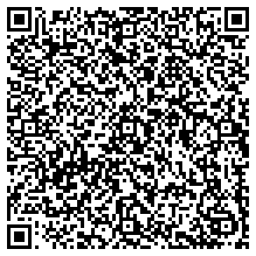 QR-код с контактной информацией организации № 61 ЗОЛОТОЙ КЛЮЧИК ДЕТСКИЙ САД