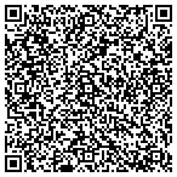 QR-код с контактной информацией организации № 71 ЗОЛОТАЯ РЫБКА ДЕТСКИЙ САД