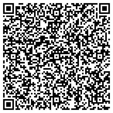 QR-код с контактной информацией организации № 81 ЗВЕЗДОЧКИ ДЕТСКИЙ САД