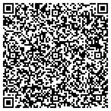QR-код с контактной информацией организации № 83 ЗВЕЗДОЧКА ДЕТСКИЙ САД