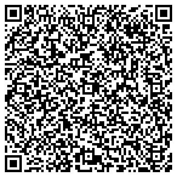 QR-код с контактной информацией организации № 93 ДЮЙМОВОЧКА ДЕТСКИЙ САД