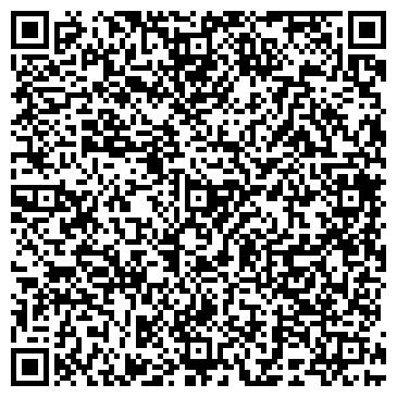 QR-код с контактной информацией организации № 103 НЕЗАБУДКА ЯСЛИ - ДЕТСКИЙ САД