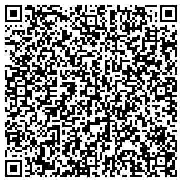 QR-код с контактной информацией организации № 118 ЯГОДКА ДЕТСКИЙ САД