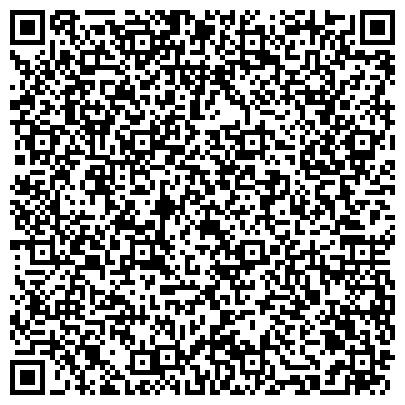 QR-код с контактной информацией организации ГОССМЭП МВД РОССИИ ПО РЕСПУБЛИКЕ КАРЕЛИЯ