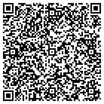 QR-код с контактной информацией организации АРГУС ТЕХЦЕНТР