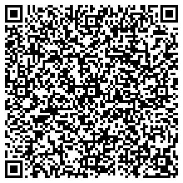 QR-код с контактной информацией организации БЕСТ АВТО