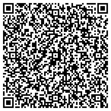 QR-код с контактной информацией организации КАРЕЛИЯ-СИБИРЬ-П, ООО