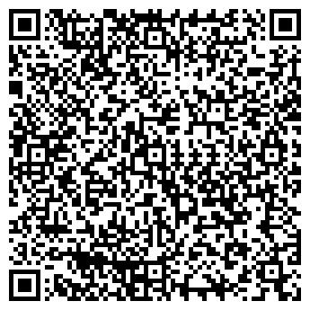 QR-код с контактной информацией организации КОЙВУНЕН, ЧП