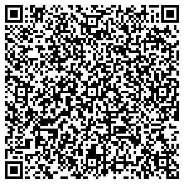 QR-код с контактной информацией организации ПАЛОМА-АВТО КОМПАНИЯ, ООО