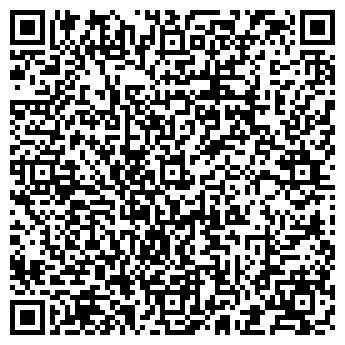 QR-код с контактной информацией организации ПЕТРОЗАВОДСК-ЛАДА, ОАО