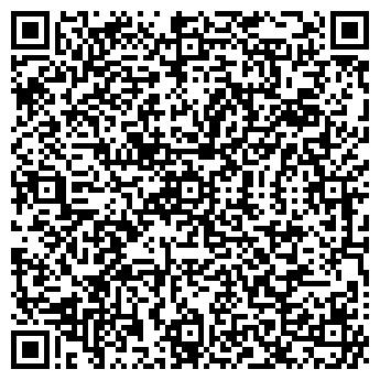 QR-код с контактной информацией организации САМОДАЕВ, ЧП