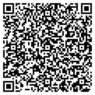 QR-код с контактной информацией организации СЕВГИДРОЛЕС, ООО