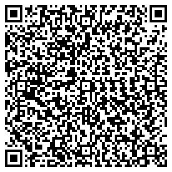 QR-код с контактной информацией организации СЛОВО ПКФ, ООО