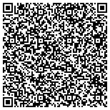 QR-код с контактной информацией организации СТАНЦИЯ ТЕХОБСЛУЖИВАНИЯ АВТОМОБИЛЕЙ OPEL