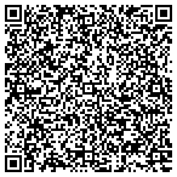 QR-код с контактной информацией организации СТАНЦИЯ ТЕХОБСЛУЖИВАНИЯ ГИБДД № 2