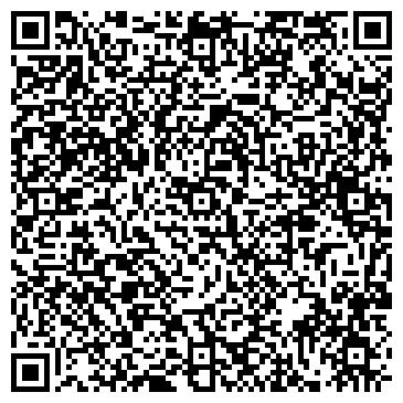 QR-код с контактной информацией организации BREEETH
