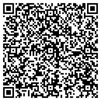 QR-код с контактной информацией организации ЧЕХОНИН, ЧП