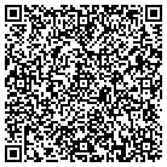 QR-код с контактной информацией организации Ю. Г. - ДЩЕЛЬ