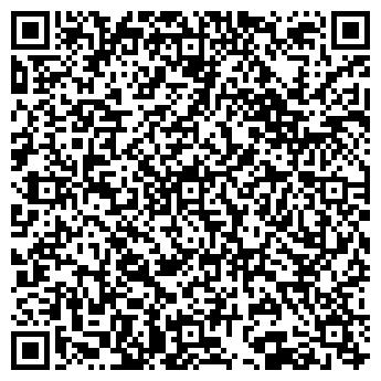 QR-код с контактной информацией организации ГОССТРОЙ АПЗ ПРОЕКТ, ОАО