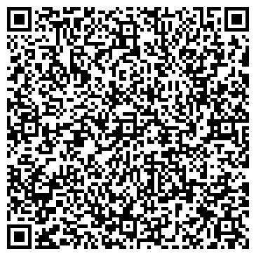 QR-код с контактной информацией организации ПРОЕКТНО-СМЕТНОЕ БЮРО ГУП РК