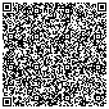 QR-код с контактной информацией организации ФГБОУ ВПО ПЕТРОЗАВОДСКАЯ ГОСУДАРСТВЕННАЯ КОНСЕРВАТОРИЯ (АКАДЕМИЯ) ИМЕНИ А.К.ГЛАЗУНОВА