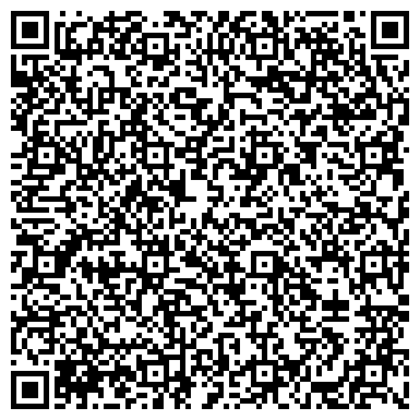 QR-код с контактной информацией организации ДРУЖБА-2, ПОТРЕБИТЕЛЬСКИЙ КООПЕРАТИВ ПО ЭКСПЛУАТАЦИИ ЖИЛЬЯ