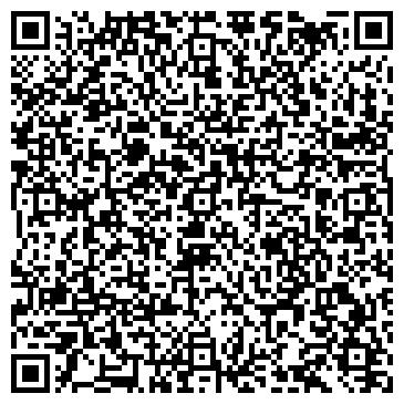 QR-код с контактной информацией организации СТОЛОВАЯ КООПЕРАТИВНОГО ТЕХНИКУМА