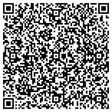 QR-код с контактной информацией организации СТОЛОВАЯ МП ПЕТРОПИТ № 19
