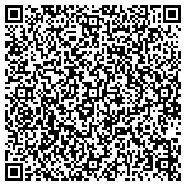QR-код с контактной информацией организации СТОЛОВАЯ МП ПЕТРОПИТ № 32