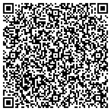 QR-код с контактной информацией организации СТОЛОВАЯ МП ПЕТРОПИТ № 46