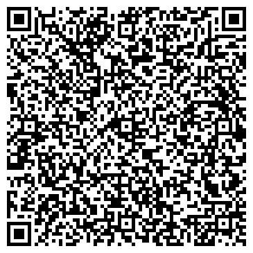 QR-код с контактной информацией организации СТОЛОВАЯ ПЕТРОЗАВОДСКОГО ОРСА № 5