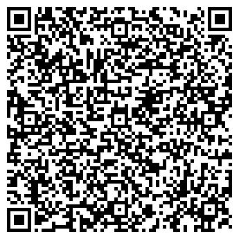QR-код с контактной информацией организации ИЗБОРСК ГОСУДАРСТВЕННЫЙ МУЗЕЙ-ЗАПОВЕДНИК