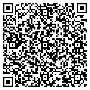 QR-код с контактной информацией организации ИЗРАЗЕЦ