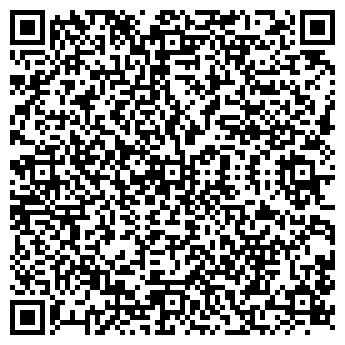 QR-код с контактной информацией организации БАЛТМЕХКОМ