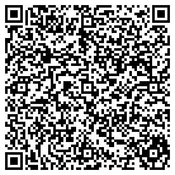 QR-код с контактной информацией организации БЕРЕЗКА ОЗДОРОВИТЕЛЬНЫЙ ЛАГЕРЬ