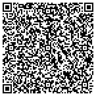 QR-код с контактной информацией организации № 9 ХОЗРАСЧЕТНАЯ ЦЕНТРАЛЬНАЯ РАЙОННАЯ