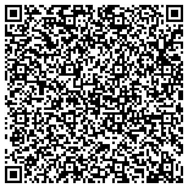 QR-код с контактной информацией организации АДМИНИСТРАЦИЯ МО ПЛЕСЕЦКИЙ РАЙОН