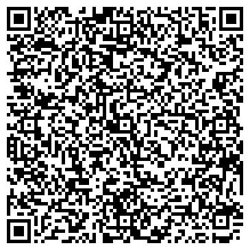QR-код с контактной информацией организации АРХАНГЕЛЬСКГАЗ ГАЗОВЫЙ УЧАСТОК