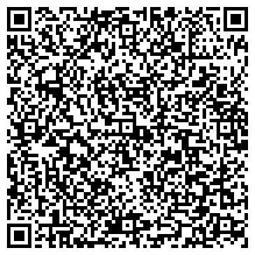 QR-код с контактной информацией организации ИНЖЕНЕРНЫЕ КОММУНИКАЦИИ ПОДПОРОЖСКОЕ МУП