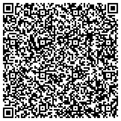 QR-код с контактной информацией организации УПРАВЛЕНИЕ ФЕДЕРАЛЬНОЙ ПОЧТОВОЙ СВЯЗИ СПБ И ЛО ПОДПОРОЖСКИЙ ПОЧТАМТ
