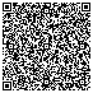 QR-код с контактной информацией организации ХЛЕБОКОМБИНАТ ПОДПОРОЖСКИЙ, ОАО