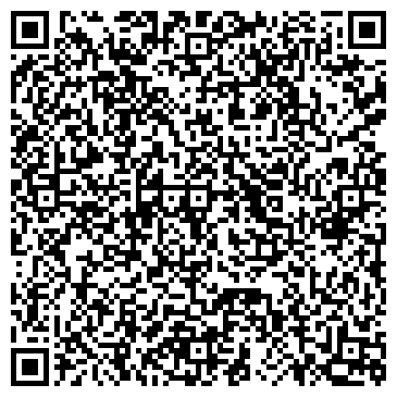QR-код с контактной информацией организации ЦЕНТРАЛЬНАЯ (ДЕТСКАЯ) БИБЛИОТЕКА