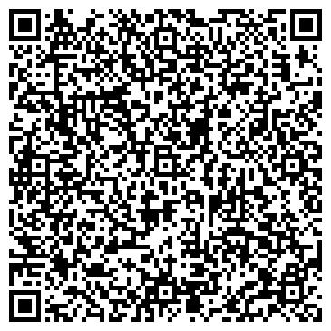 QR-код с контактной информацией организации МЕТСЯЛИИТТО ПОДПОРОЖЬЕ, ООО