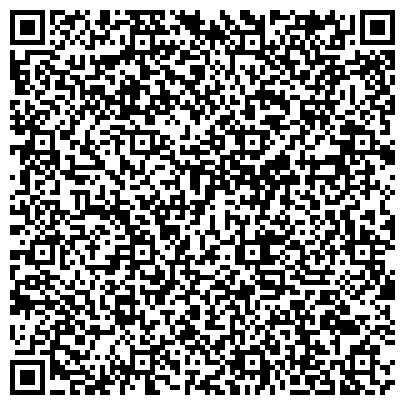 QR-код с контактной информацией организации СБЕРБАНК РОССИИ СЕВЕРО-ЗАПАДНЫЙ БАНК ПОДПОРОЖСКОЕ ОТДЕЛЕНИЕ № 1902/0939