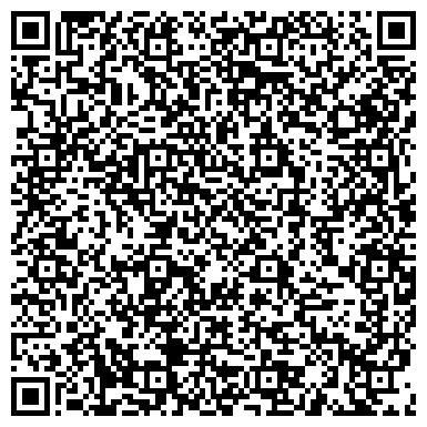 QR-код с контактной информацией организации ПОДПОРОЖСКАЯ ЦЕНТРАЛЬНАЯ РАЙОННАЯ БОЛЬНИЦА