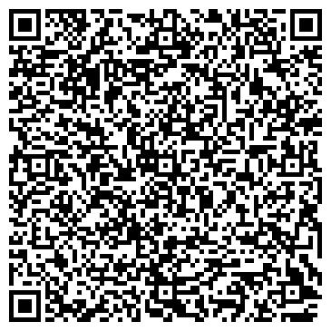 QR-код с контактной информацией организации КОЖНО-ВЕНЕРОЛОГИЧЕСКИЙ КАБИНЕТ
