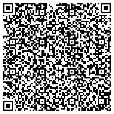 QR-код с контактной информацией организации ЕДИНАЯ РОССИЯ ПОДПОРОЖСКОЕ ОТДЕЛЕНИЕ