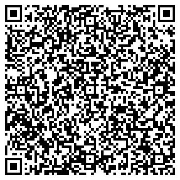 QR-код с контактной информацией организации ПОДПОРОЖСКИЙ РАЙОН ПОС. ВОЗНЕСЕНЬЕ ЖКХ МОП
