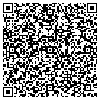 QR-код с контактной информацией организации ПОДПОРОЖСКОЕ АТП, ОАО